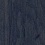 Ольха Темно-синяя