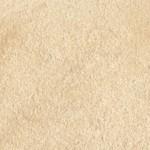 Камень Песочный