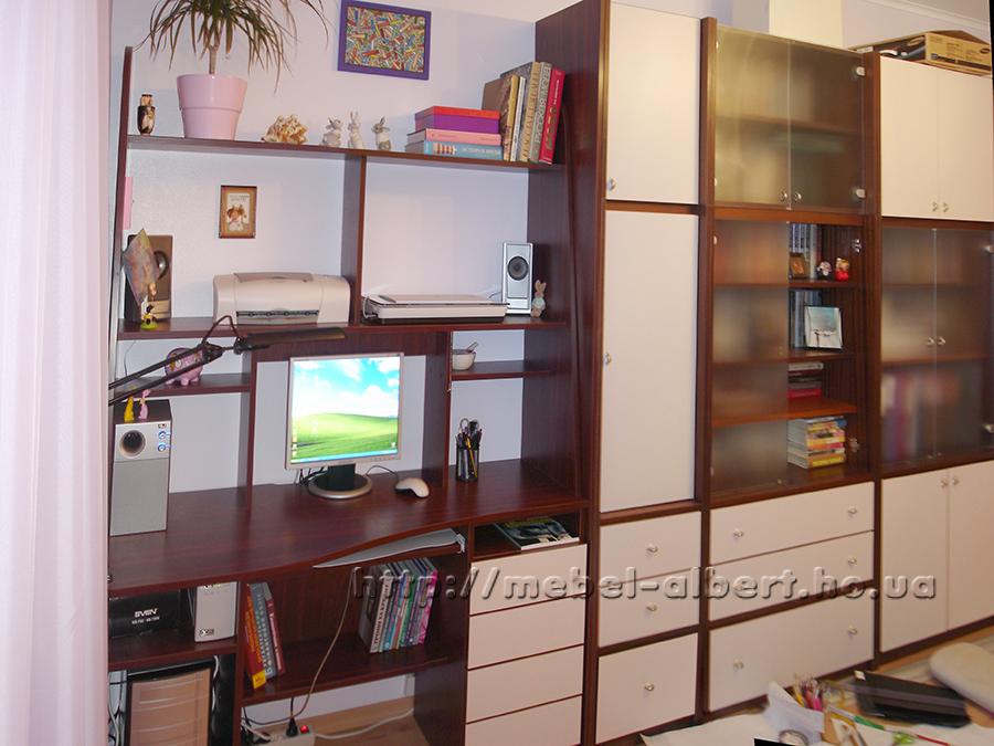 фото мебели для гостиной